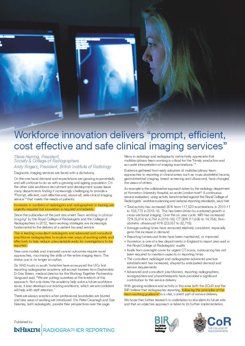 Workforce Innovation A4_Page _1