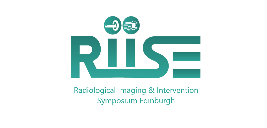 RiiSE Logo 2019