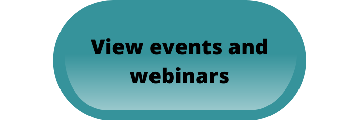 View events and webinars button transparent
